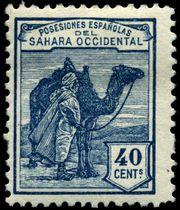 180px-stamp_spanish_sahara_1924_40c.jpg