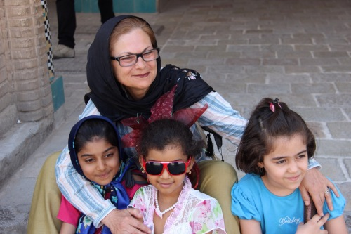 Viaje a Iran Agosto 2014 399.JPG
