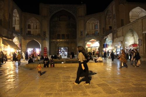 Viaje a Iran Agosto 2014 424